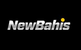 newbahis casino 2021